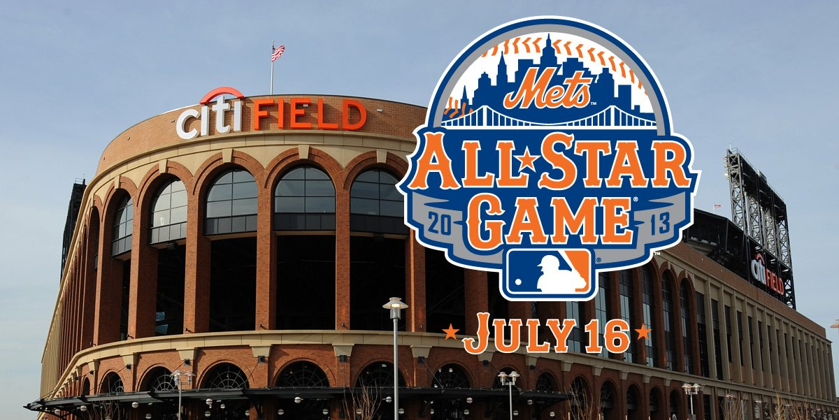 mlb-allstar-game