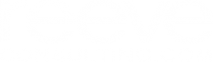 Reeve Consulting