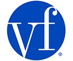 VFImagewear